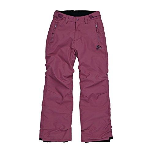 Rip Curl Base Jr PT (Kinder/Kinder) Farbe: Damson, Damen, DAMSON, 14 (Niños/Kids)