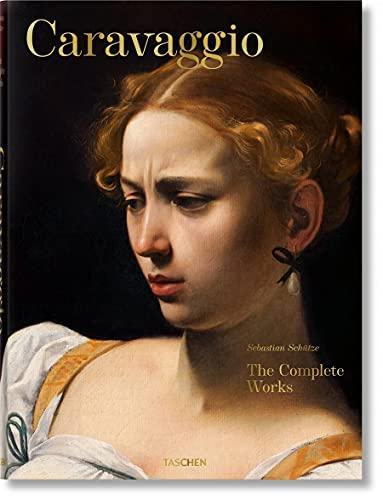 Caravaggio. The Complete Works (Fantastic Price)