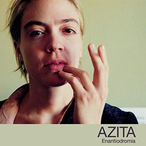 Azita