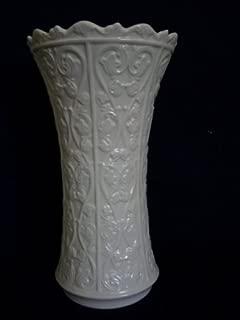 Lenox China Wentworth Vase
