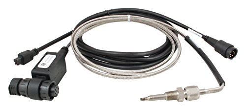 "Edge Products 98620 EAS Starter Kit (W/ 15"" EGT CABLE FOR CS/CTS & CS2/CTS2 (expandable))"