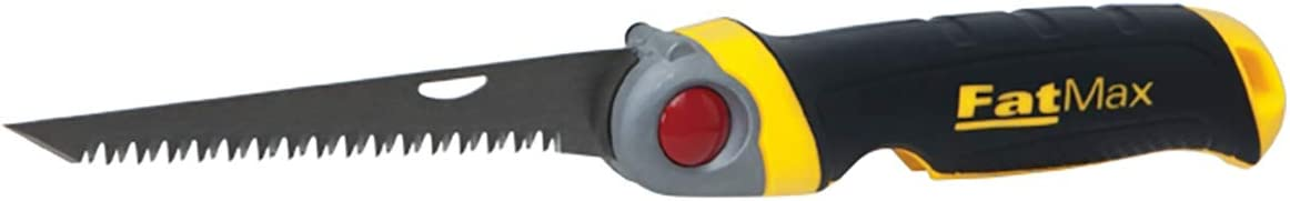 Stanley overseas FMHT0-20559 foldable Multicolor Max 44% OFF Jab Saw