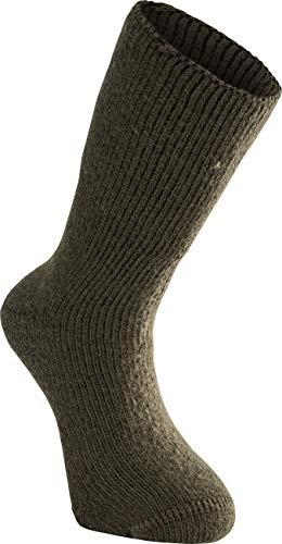 Woolpower 600 Classic Socks - Warme Thermosocken