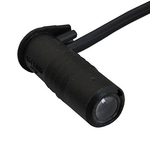 Hörmann Opto-Sensor, Empfänger für SKS 638194