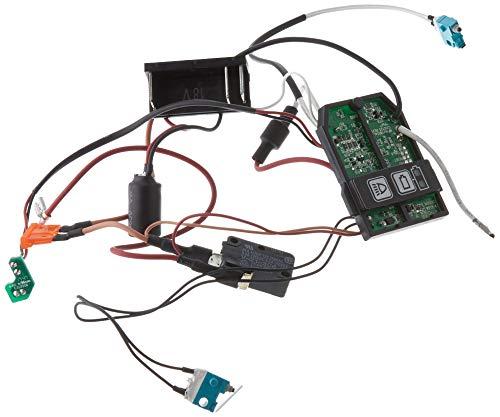 Hitachi 372873 - Interruptor (B) ASS'Y NP18DSAL
