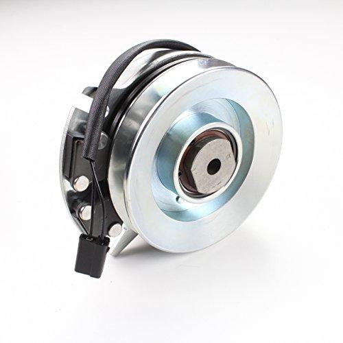 Niche Industries Massey Ferguson 717-1459 7171459 917-1459 9171459 - Cortacésped eléctrico