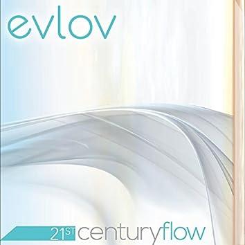 21st Century Flow