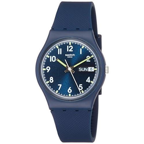 Orologio - Unisex - Swatch - GN718