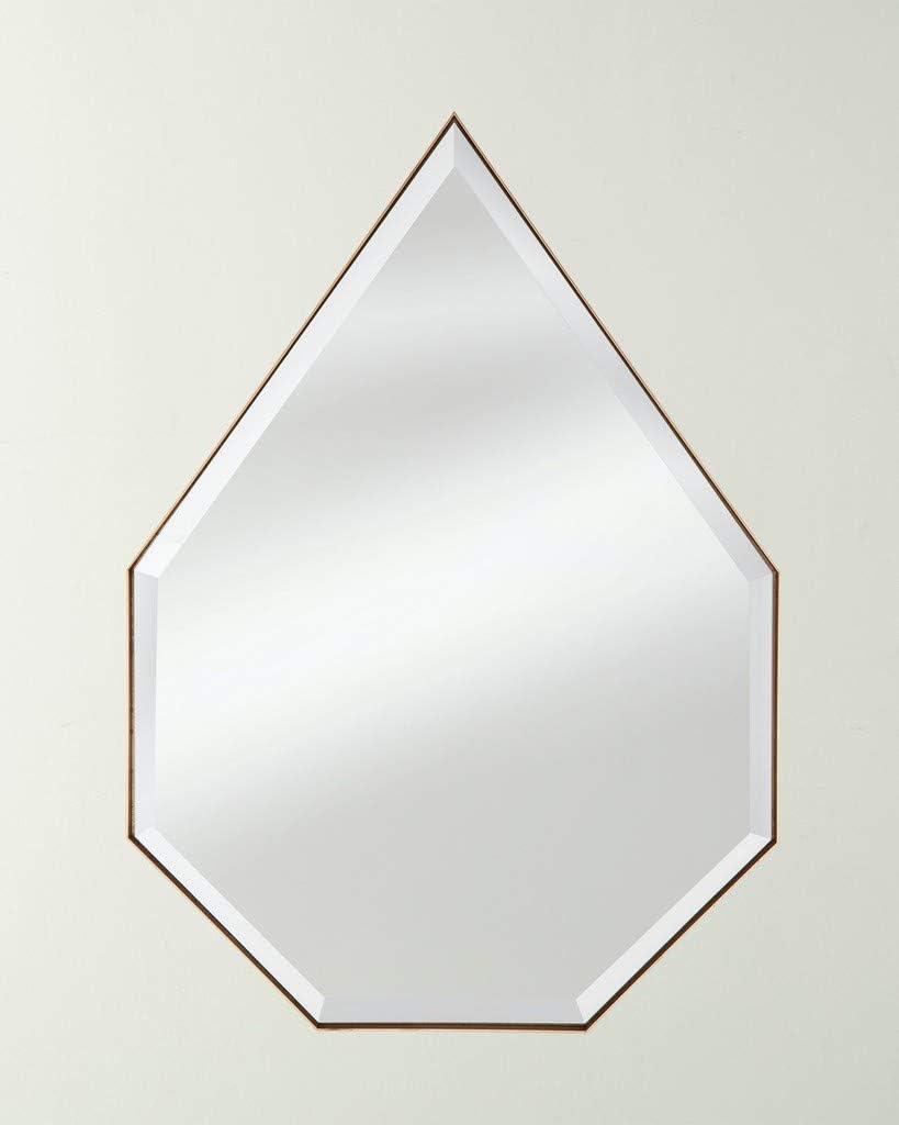 Bassett Ranking Direct stock discount TOP5 Mirror M4152B Wall Arlington