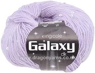 king cole galaxy