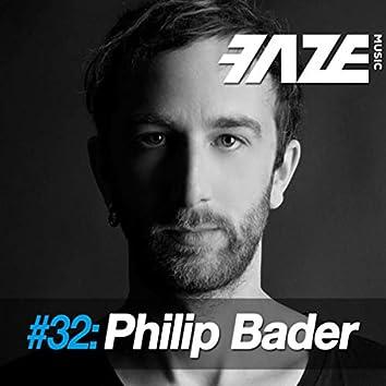Faze #32: Philip Bader