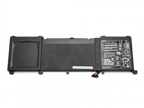 ASUS ZenBook UX501JW Original Akku 96Wh
