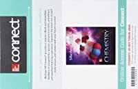 Connect 2-Semester Access Card for Chemistry: The Molecular Nature of Matter and Change
