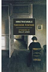 Irretrievable (New York Review Books Classics) Kindle Edition