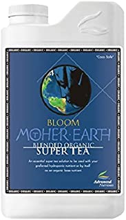 Best mother earth nutrients Reviews