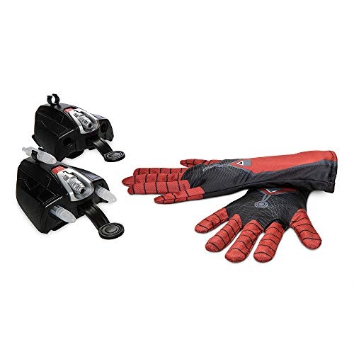 Marvel Spider-Man Webshooter Play Set - Spider-Man Far from Home