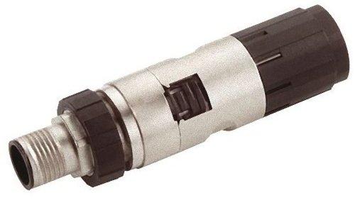 Siemens SIMATIC NET Set Eingliederung Stecker M12Plug Pro (5U)