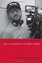 The Cinema of Steven Soderbergh – Indie Sex, Corporate Lies, and Digital Videotape