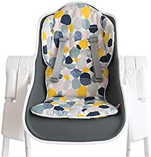 oribel high chair liner