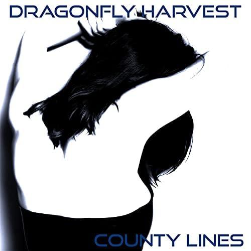 Dragonfly Harvest