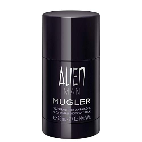 Thierry Mugler Alien Man deodorant stick 75ml