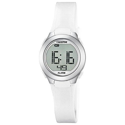 Calypso Watches D1UK5677/1