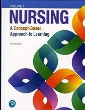 Best pearson nursing textbook Reviews