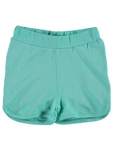 Vims Shorts par Nom Il Mini - Lucite vert - 18-24 months / 92 cms
