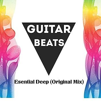 Esential Deep (Original mix)