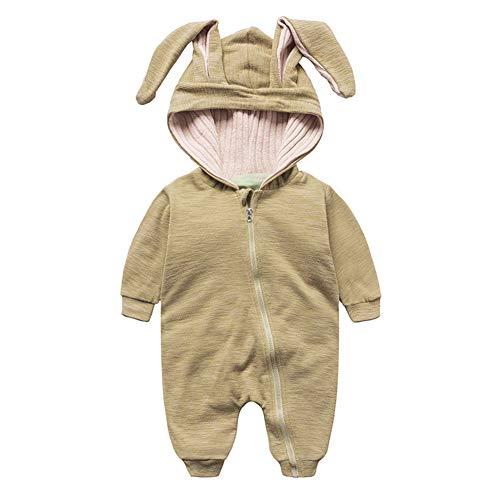 Baby Clothes Vêtements tricotés Tenues bébé Combinaison bébé Rose Petite Fille au Printemps et en Automne Robe d'été en Automne 12 Pleine Lune 0 Ans 3 Mois 6 Nouveau-nés 100 Jours