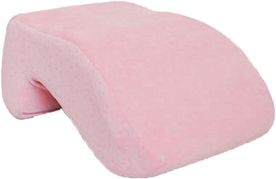 RenShiMinShop Office Mail order lunch break cervical foam quality assurance memory pillow slo