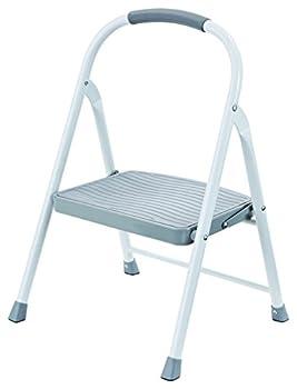 Best one step step stool Reviews