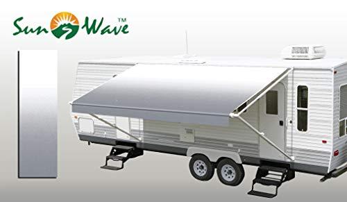 14 ft camper awning - 2
