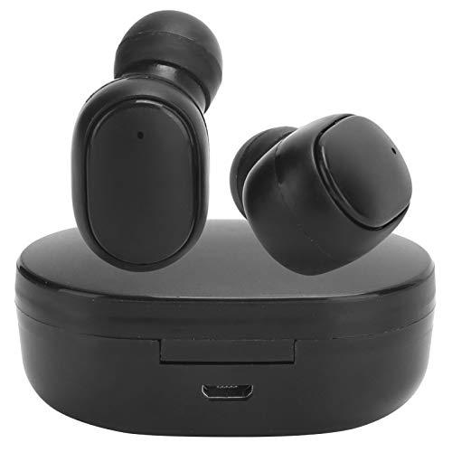 Koptelefoon, draadloze koptelefoon, draadloze oordopjes voor buiten