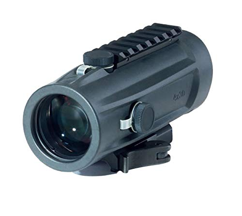 Affordable Hensoldt ZO 4x30i 10220607