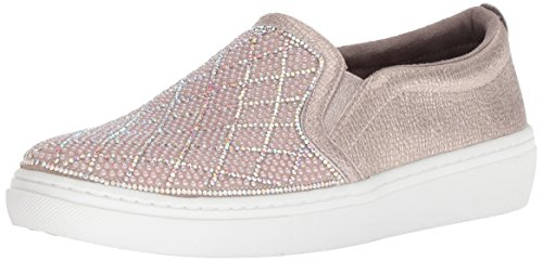 Skechers Damen Goldie-Diamond Darling Pumps, Pink Rose Gold Rsegld, 39 EU