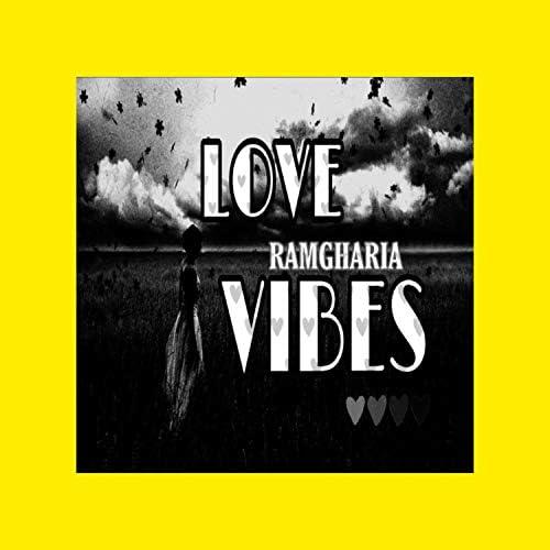 Ramgharia