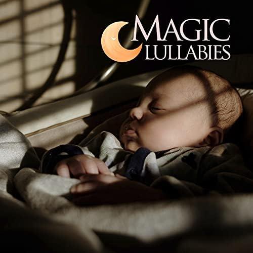 Magic Lullabies