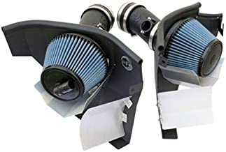 Best e60 m5 cold air intake Reviews
