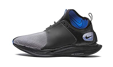 Nike Women's Zoom Pegasus Turbo