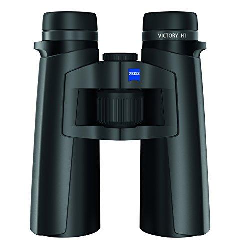 Zeiss Victory – Los prismáticos 8x42 HT