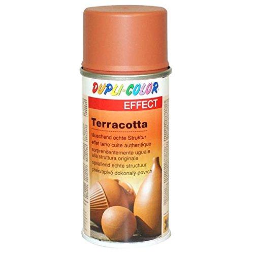 Dupli-Color 743634 Terracotta manganbraun 150 ml