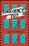 Emergency Exit (The Derry Women Series Book 8)