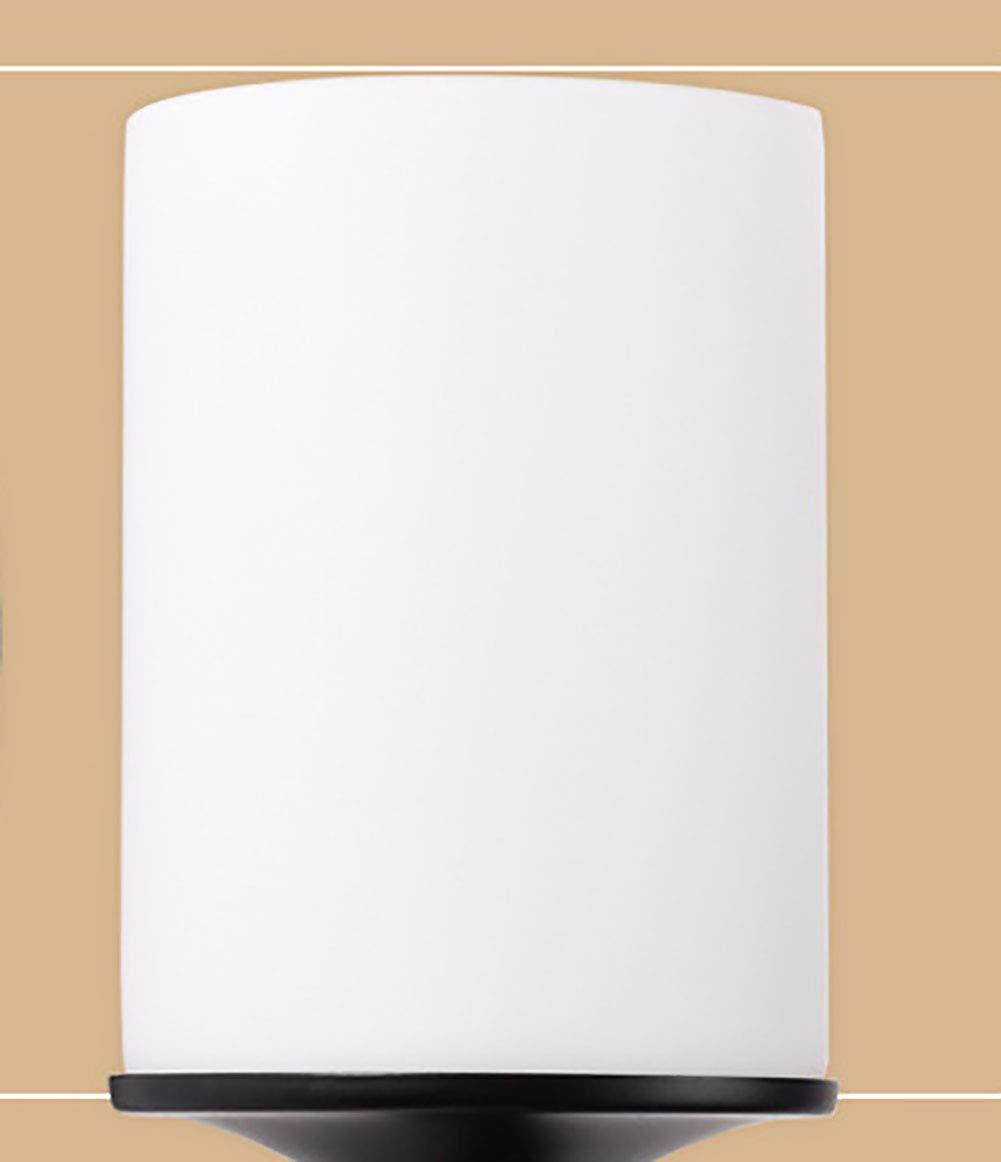 Weiß Classe énergétique A Austrolux 0290.61E Wandleuchte Kolarz 23 x 13 x 8 cm Céramique