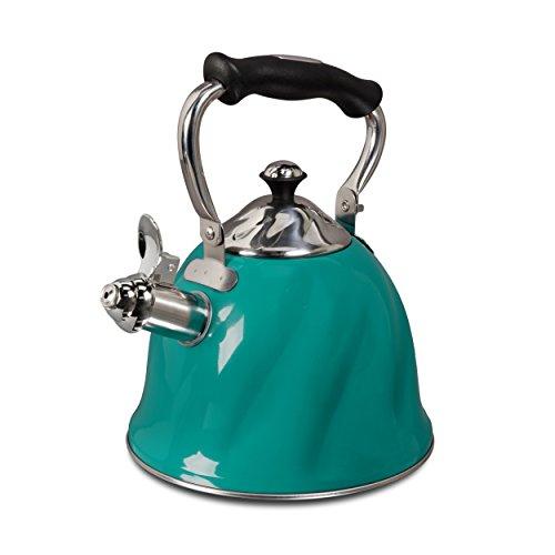 Gibson Alderton Tea kettle