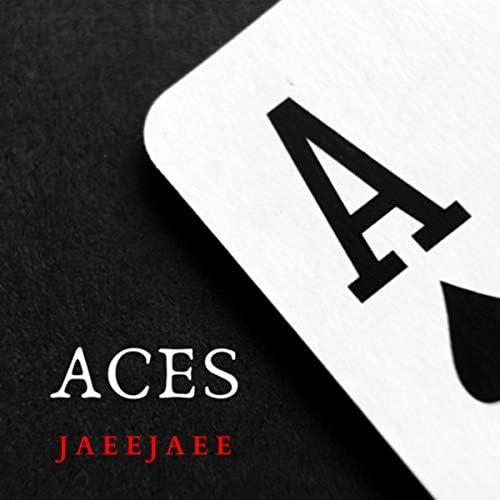 Jaeejaee