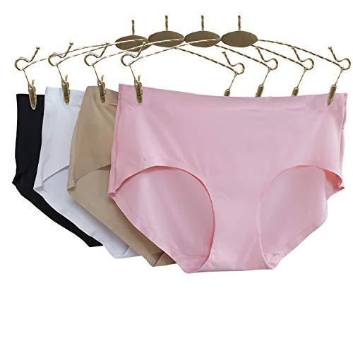 medias marcas fabricante Panty Luk