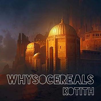 Kotith