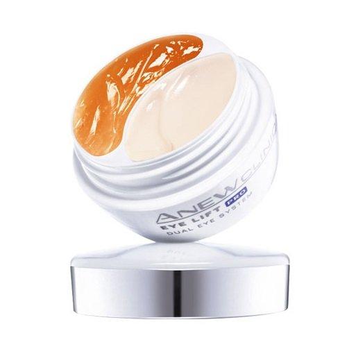 Avon Anew CLINICAL EYE LIFT PRO 2-Phasen-Augenpflege 20ml