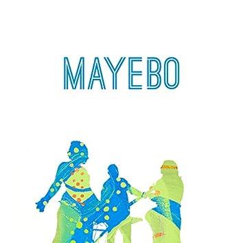 Mayébo